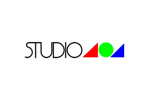 studio404-dark