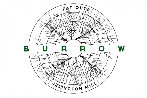 Burrow_logo_green-page-001