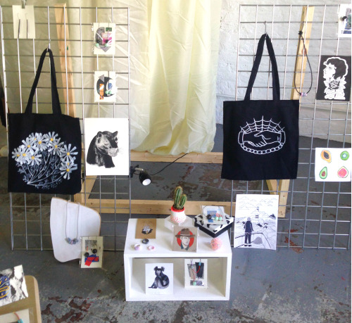 ONE OF ONE : Pop Up Shop & Exhibition