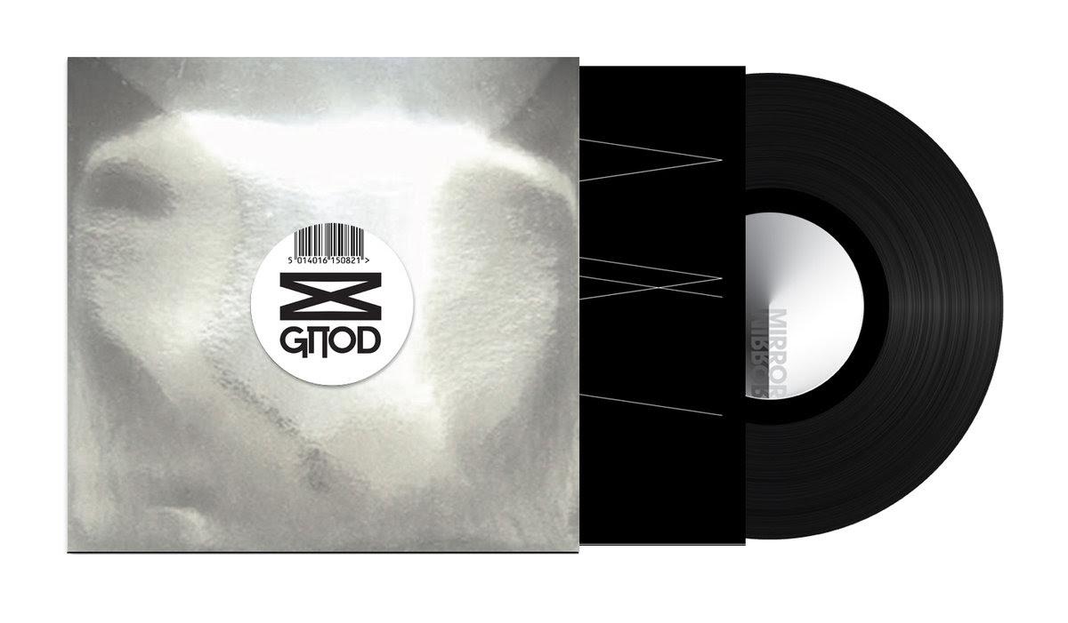 gnod album