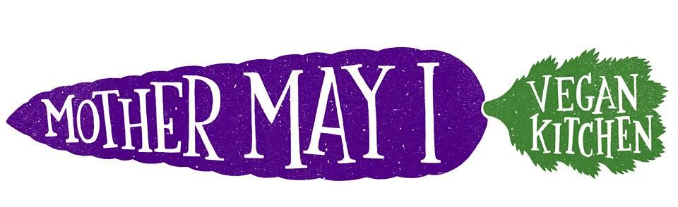 mother may i logo