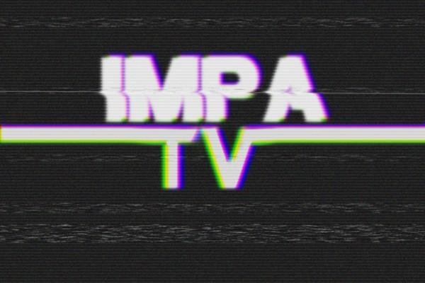 IMPATV_001