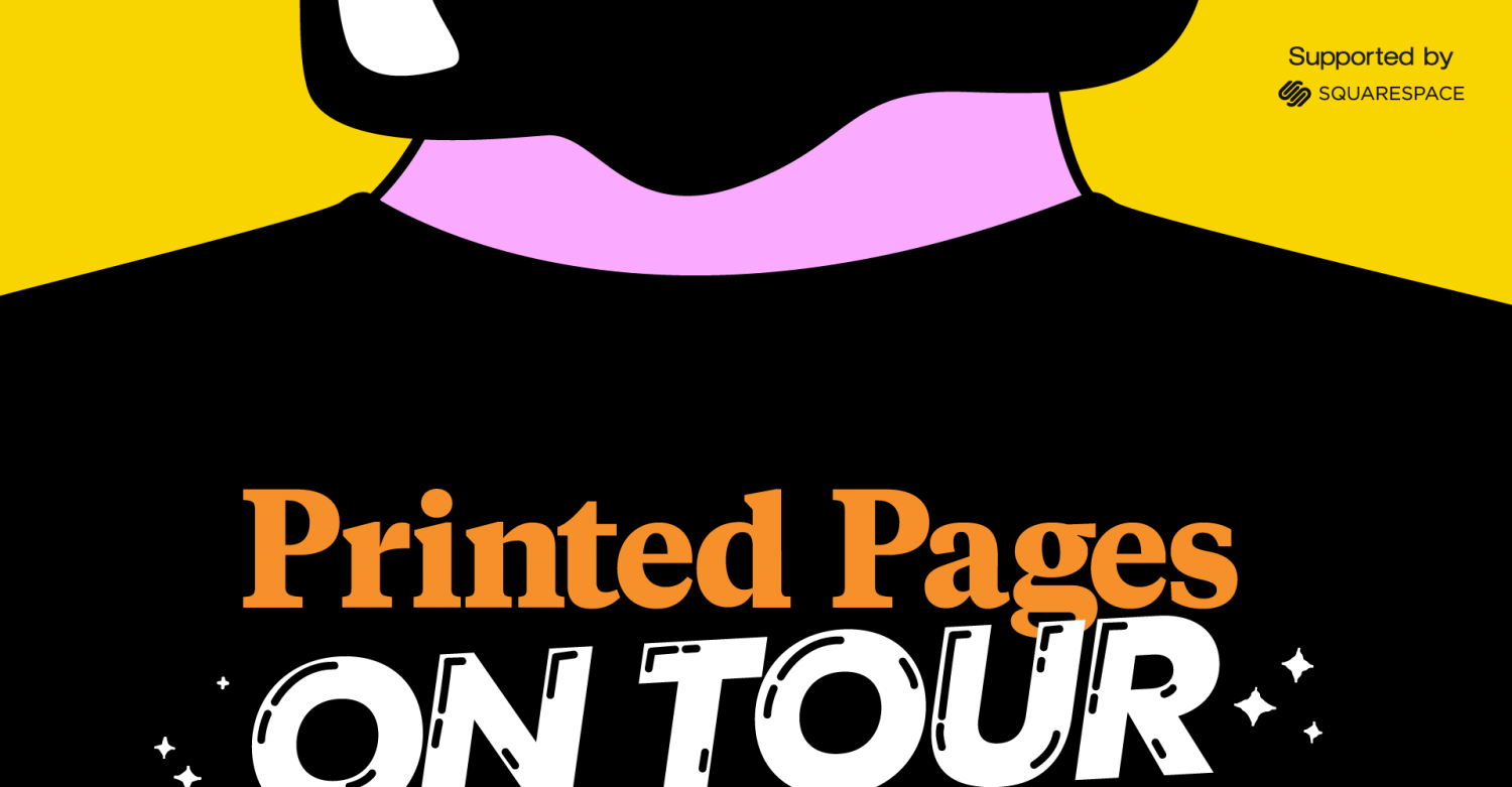 printed_pages_on_tour_hero-01-01-01