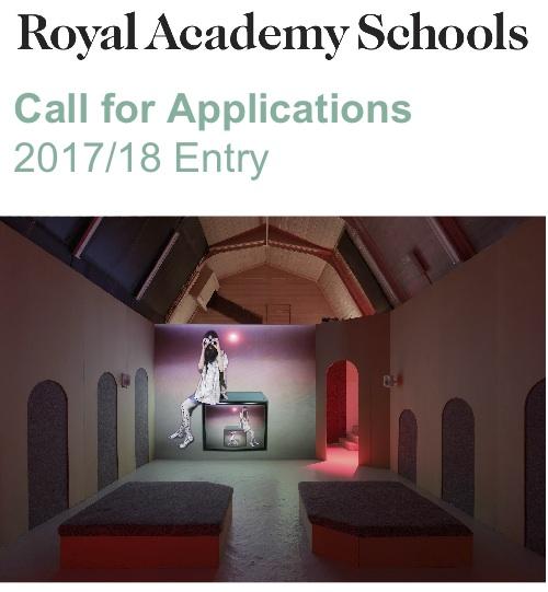 ra-schools-apply-image
