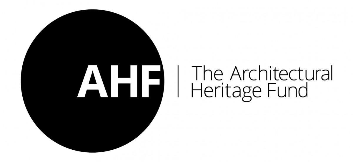 AHF_Logo_NEW_MONOBlack