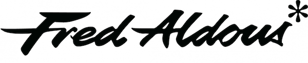 Fred Aldous logo small.jpeg