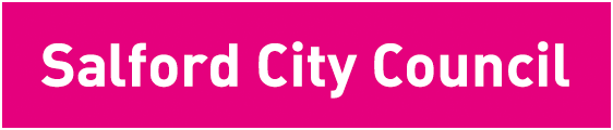 Salford-CIty-Council-logo