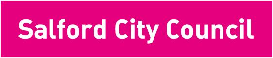 Salford-CIty-Council-logo