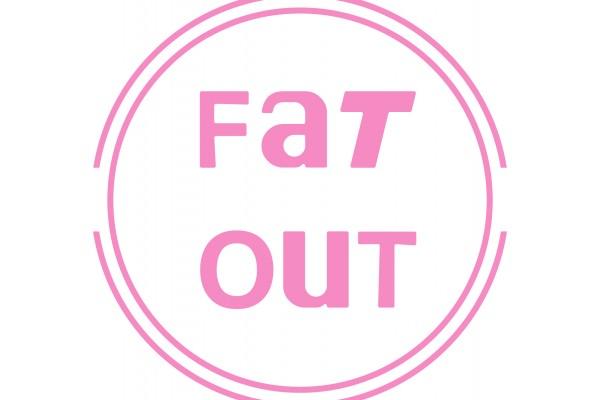 FatOut_LogoFinal_Pink