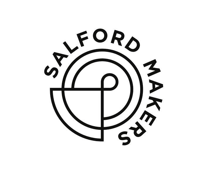 Salford Makers