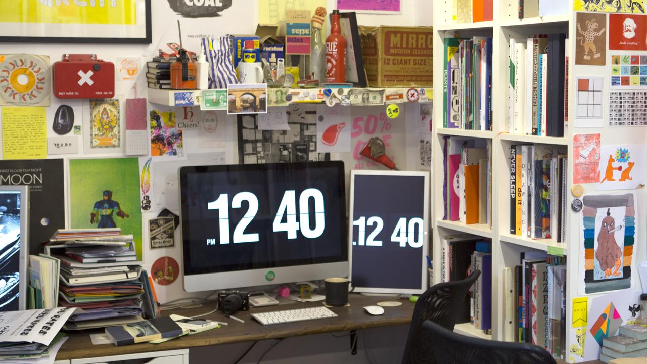 Textbook Studio