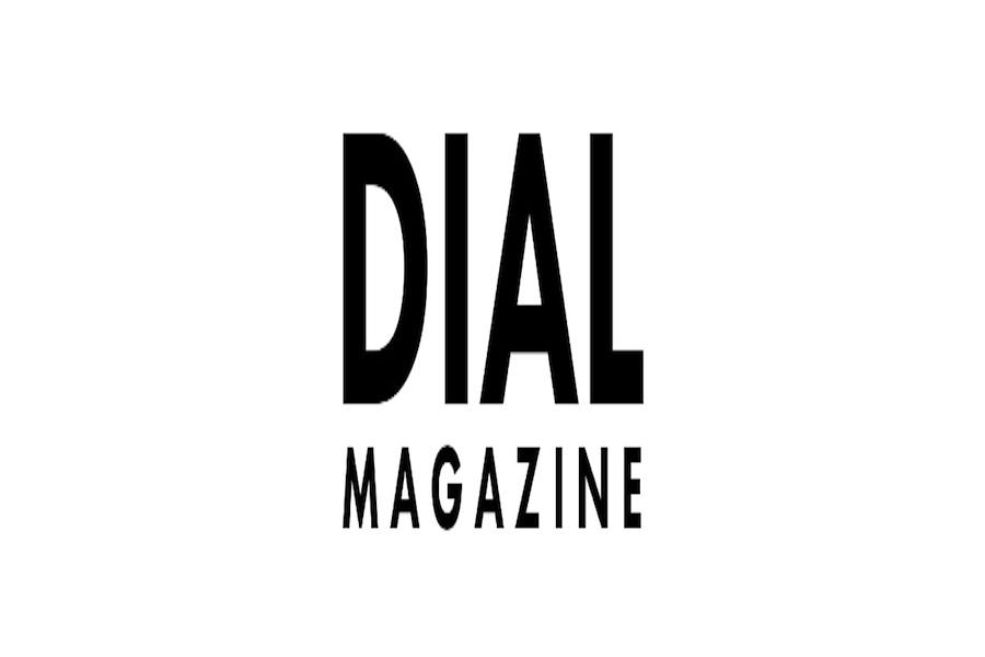 Dial Magazine