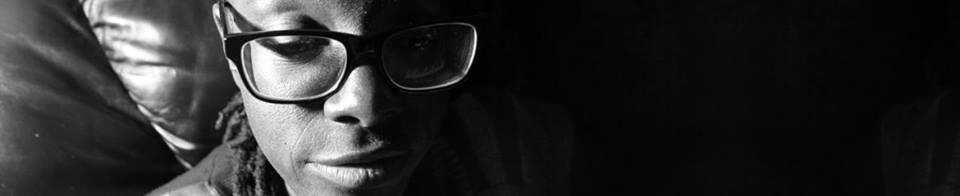Project 13 presents: JLIN – Live [U.S.A] + Sean Canty [Demdike Stare] / Acre / Croww