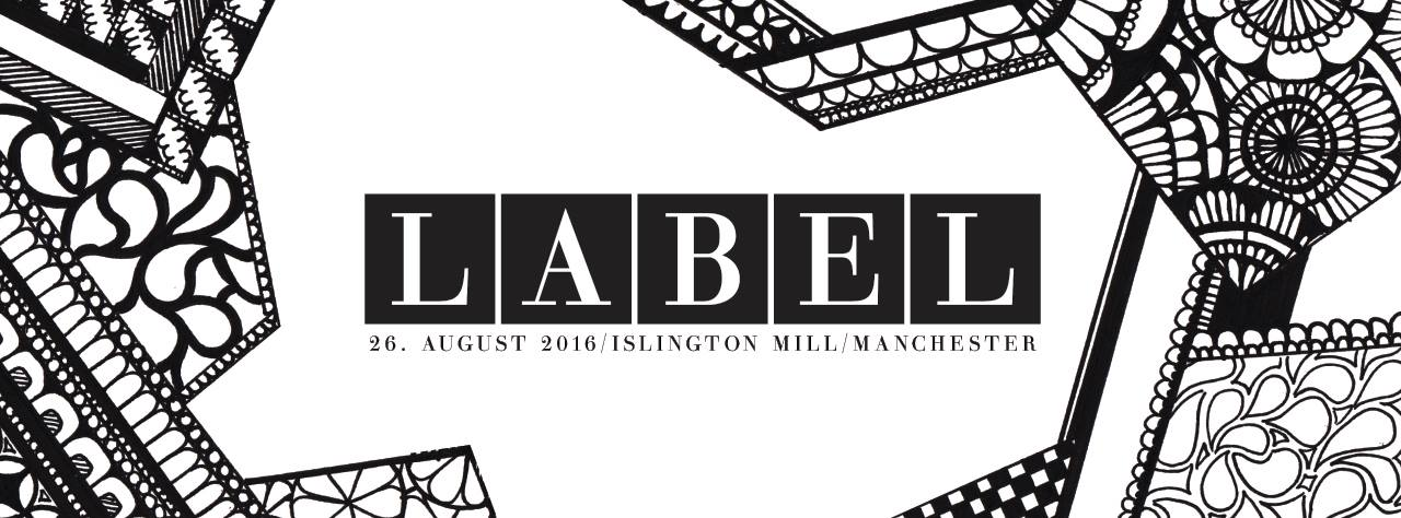 Label: Arts Festival