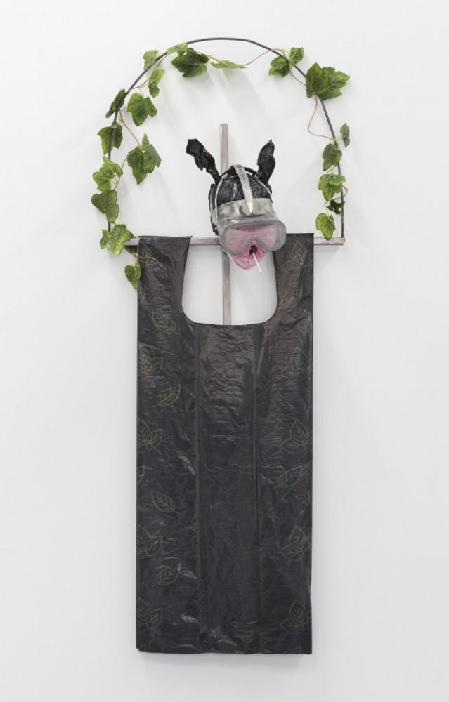 Artist Talk // Sarah Boulton + Jesse Darling