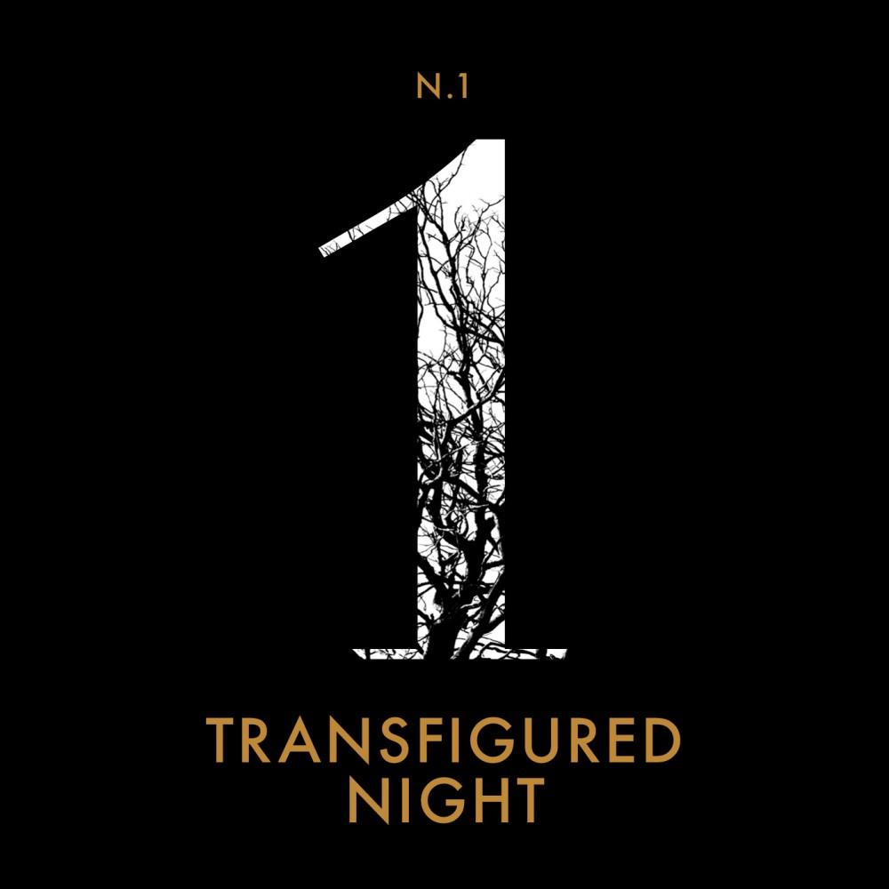 TRANSFIGURED NIGHT #1