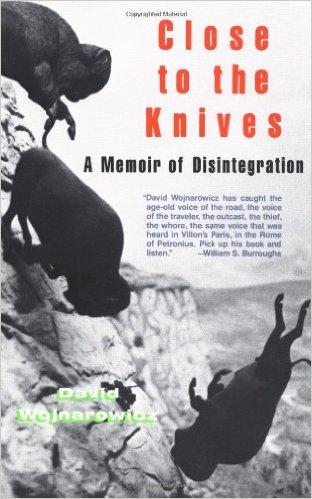 David Wojnarowicz: Close To The Knives