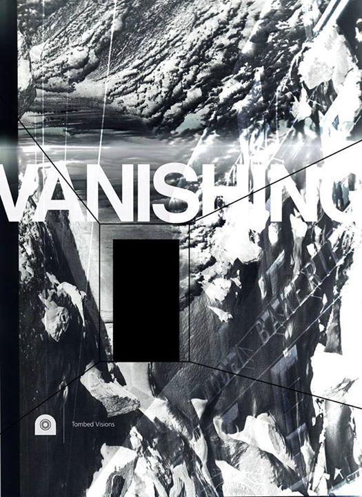 VANISHING: ALBUM LAUNCH