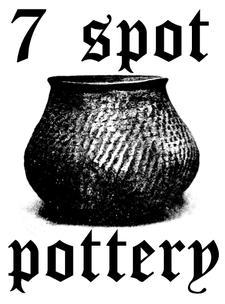 Handbuilding Ceramics Course with 7 Spot Pottery