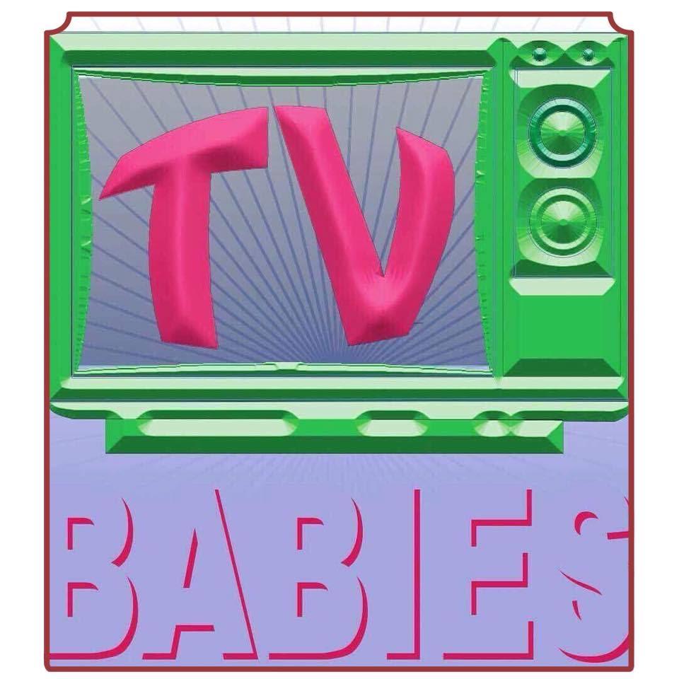 Tv Babies Sauna Takeover