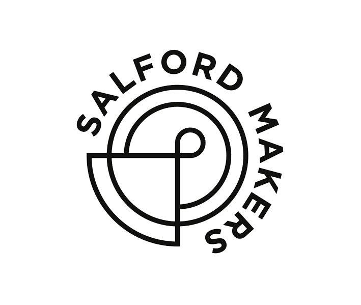 Salford Makers