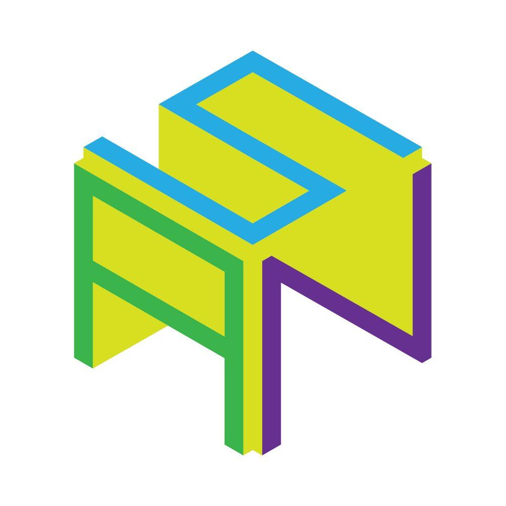 Social Art Network Manchester Meet Up