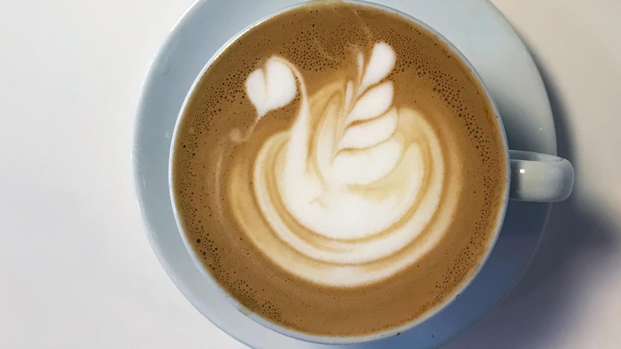 Swan Song Coffee