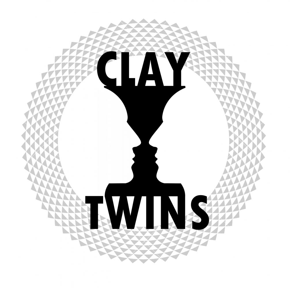 The Clay Twins