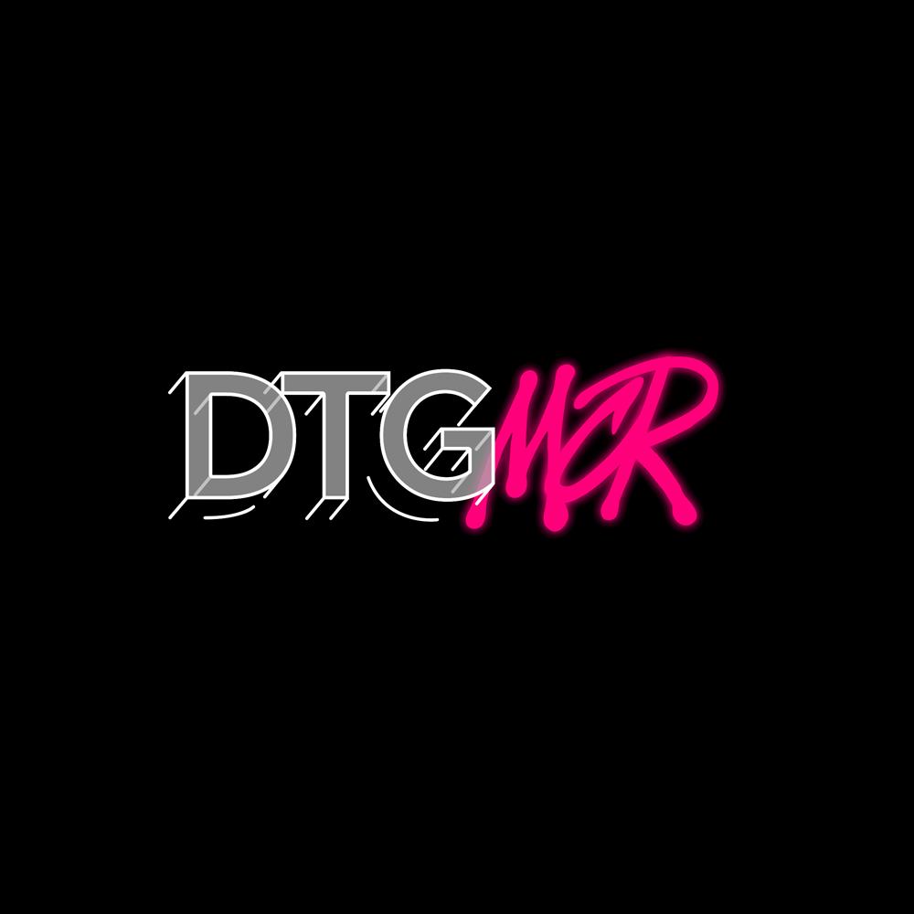 DTGMCR